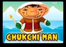 Игровой автомат Чукча – играйте бесплатно