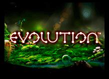 Эволюция в казино