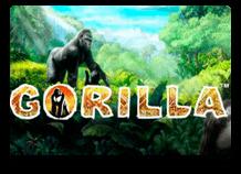 Игровой слот Gorilla – играй бесплатно