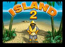 Игровой слот Island 2 представлен для бесплатной игры