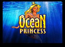 Однорукий бандит Ocean Princess