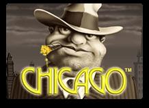 Chicago — играйте на реальные деньги