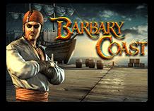 Игровой автомат Barbary Coast в казино