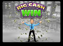 Big Cash Win – 777 игровой автомат