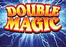 Double Magic (Двойное Колдовство)