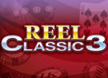 Reel Classic 3 или Классические Барабаны