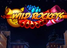 Безумные Ракеты или Wild Rockets