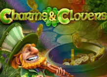 Charms & Clovers или Заклинания И Клевер
